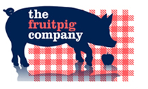The Fruit Pig Company