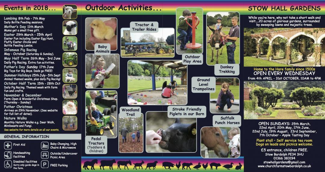 church-farm-leaflet-2018